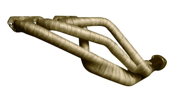 Kool Wrap Headers Cropped Vermiculite