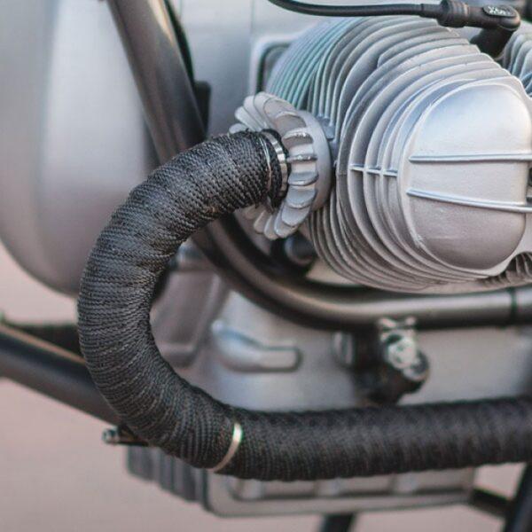 Example-of-Black-Kool-Wrap-on-engine