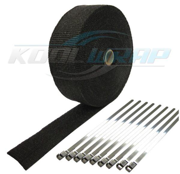 Kool-Wrap-Black-Exhaust-wrap-wm