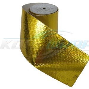 Kool Wrap Gold Tape 1500 x 1077