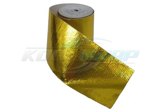 Kool Wrap Gold Tape 1500 x 1077