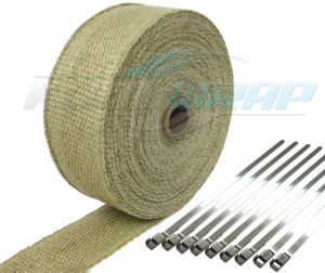 Exhaust-wrap-wm