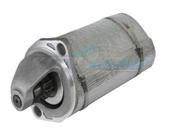Kool Wrap starter motor Shield Kit wm