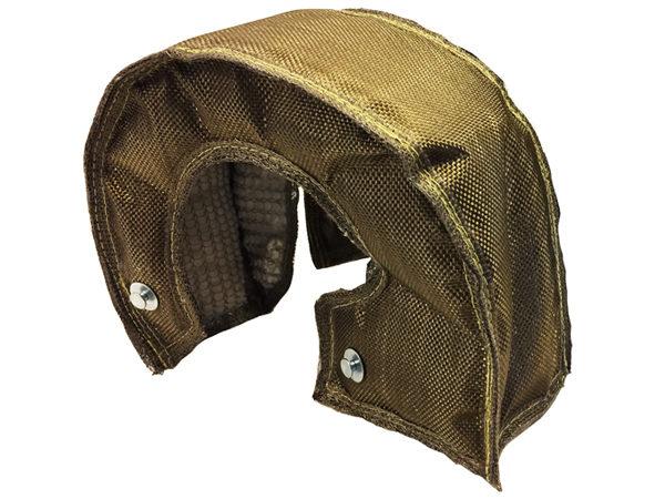 Turbo Blanket Kool Wrap size T6