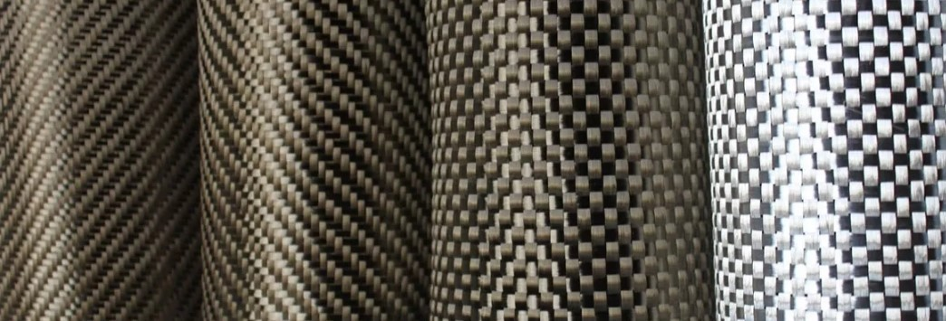 Kool Wrap Basalt Titanium Exhaust Heat Wrap