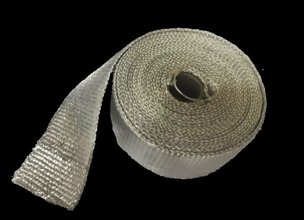 Kool Wrap Foil Insulation Tape