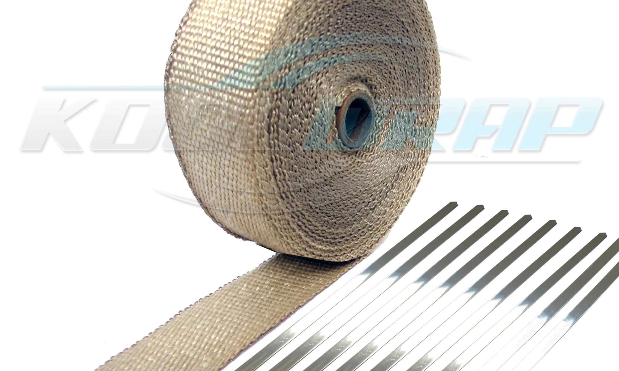 Kool-Wrap-Natural-Exhaust-wrap-wm