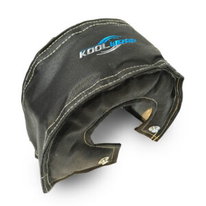 Kool Wrap Truck Size Turbo Blanket